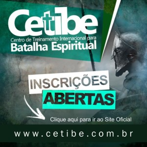 banner_cetibe_site