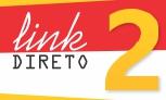 Imagem SITE CARLO RIBAS Link Direto 2