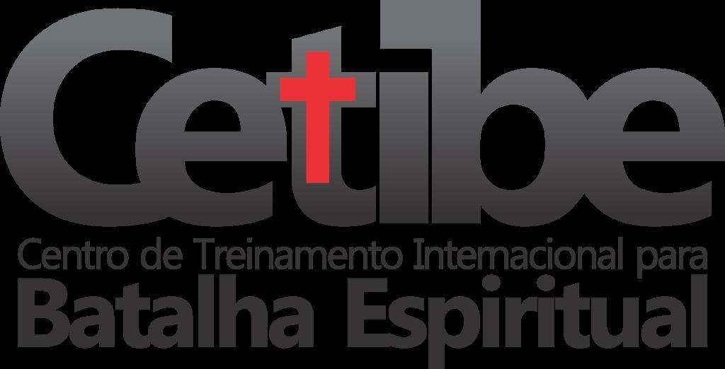 Logo CETIBE