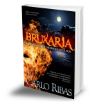 Ebook – BRUXARIA, o desvendar de segredos ocultos