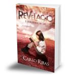 Revelação – O caso Filhas da Luz