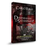 Desvendando o Satanismo 1