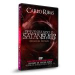 Desvendando o Satanismo 3