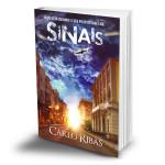 Sinais – Deus está guiando o seu povo através de sinais
