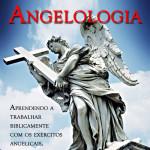 Capa ANGELOLOGIA
