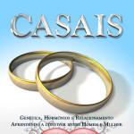Apostila de CASAIS – Formato PDF