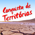 Apostila de CONQUISTA DE TERRITÓRIOS – Formato PDF