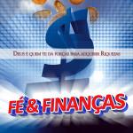 Apostila de FÉ E FINANÇAS – Formato PDF