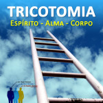 Apostila de TRICOTOMIA – Formato PDF